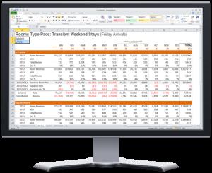 analytics-report-monitor