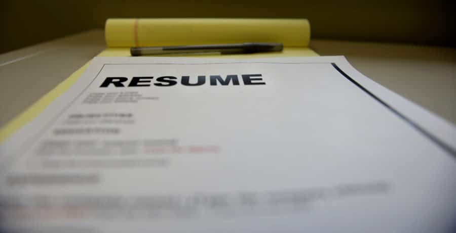 Five Experiences That Build The Revenue Manager Resume