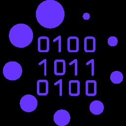 binary6