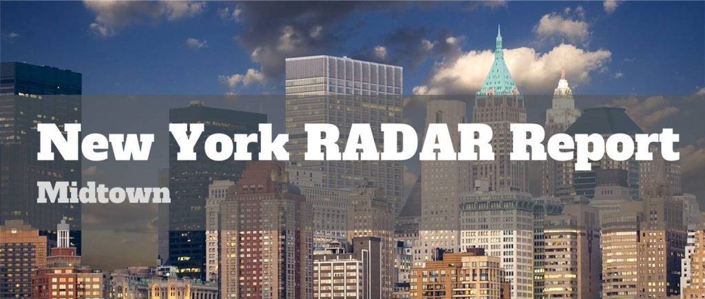 radar-ny-midtown