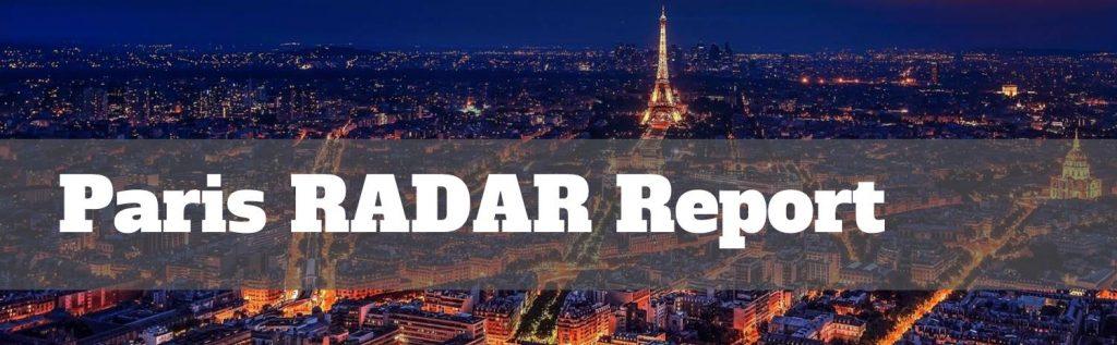radar-paris